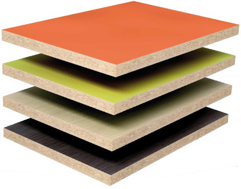 Выбираем кухонный фасад - изготовление мебели на заказ.